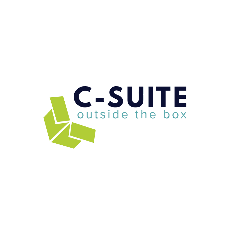 C-Suite Outside of the Box