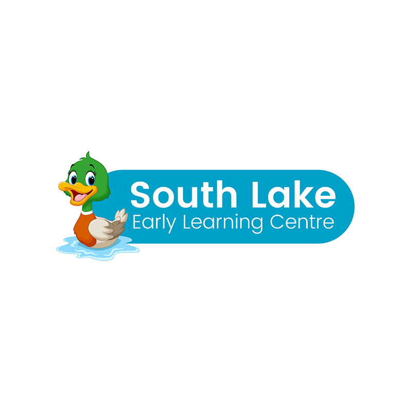 South Lake Early Learning Centre