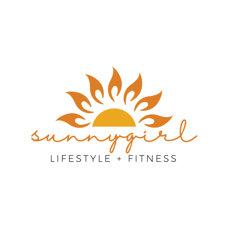 Sunnygirl Lifestyle and Fitness