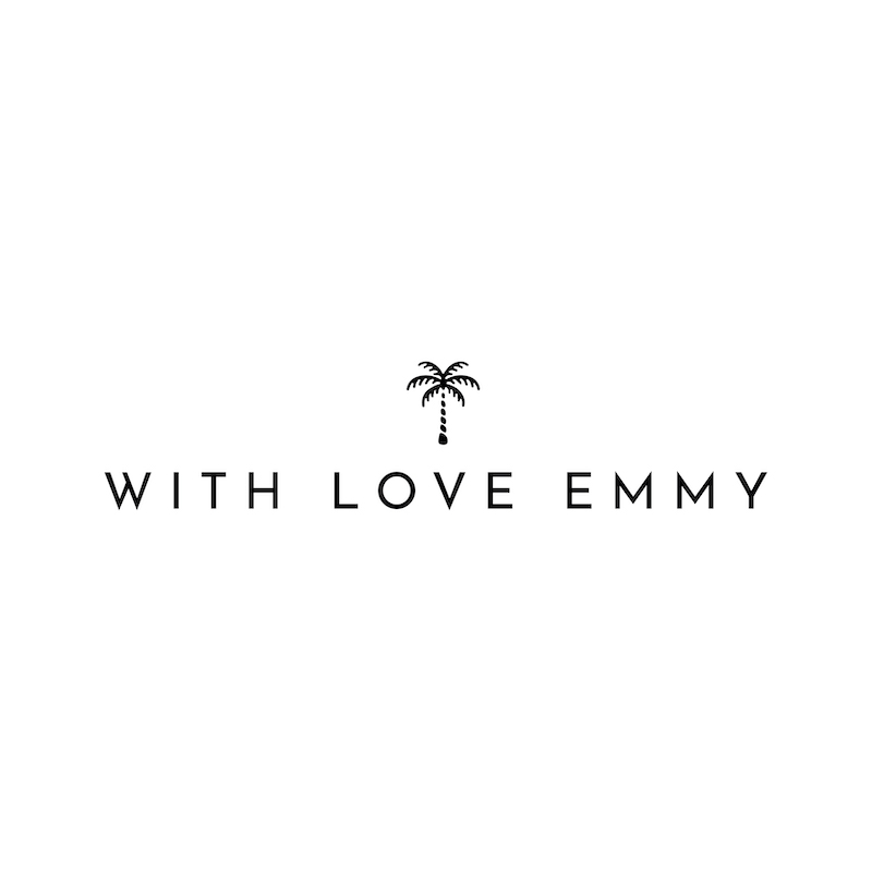 With Love Emmy